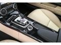 2019 SLC 300 Roadster 9 Speed Automatic Shifter