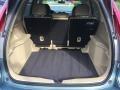 2010 Opal Sage Metallic Honda CR-V LX AWD  photo #45