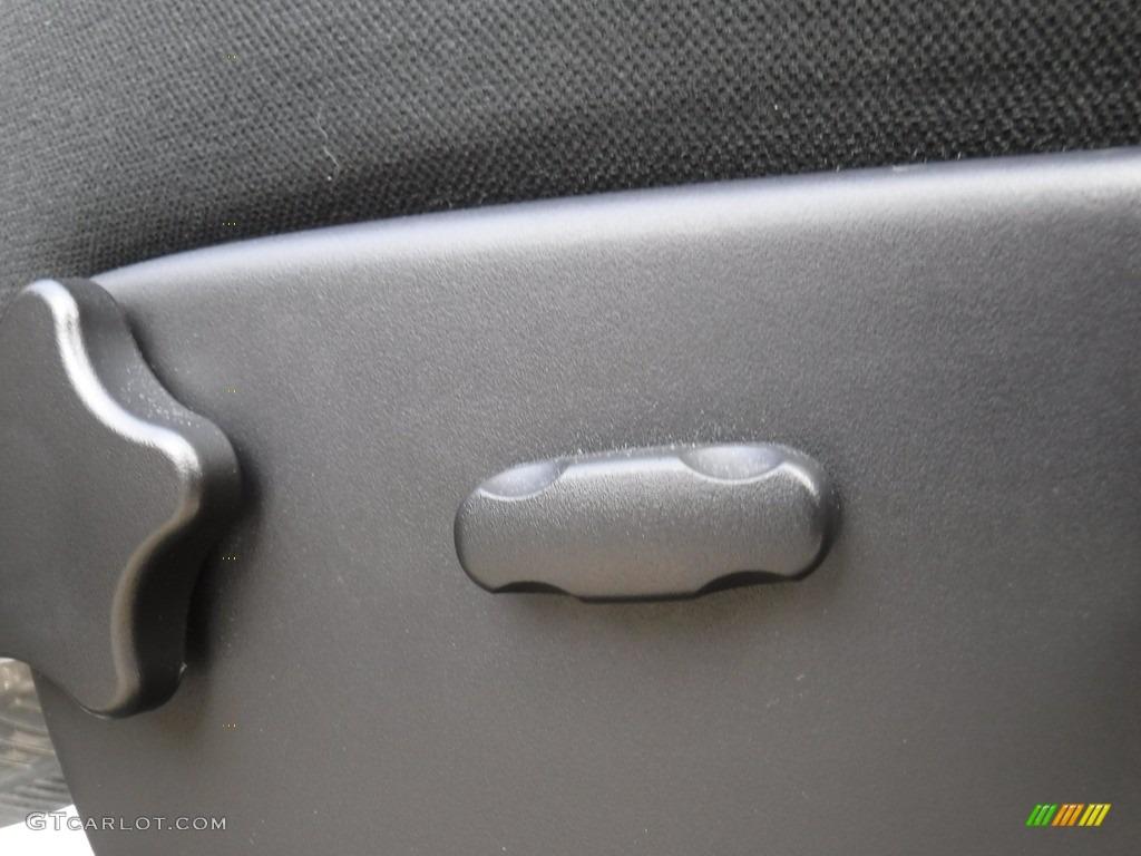 2012 Silverado 1500 LT Crew Cab 4x4 - Mocha Steel Metallic / Ebony photo #18