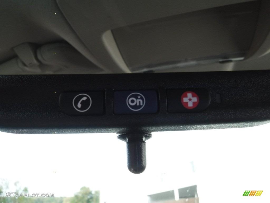2012 Silverado 1500 LT Crew Cab 4x4 - Mocha Steel Metallic / Ebony photo #22