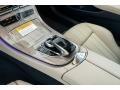 Dune Silver Metallic - E 450 Cabriolet Photo No. 7