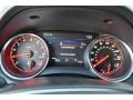 Black Gauges Photo for 2019 Toyota Camry #129763940