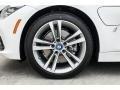 Alpine White - 3 Series 330e iPerformance Sedan Photo No. 9