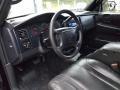 2004 Black Dodge Dakota SLT Quad Cab 4x4  photo #18