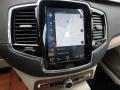 Navigation of 2019 XC90 T6 AWD Inscription
