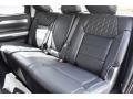 2019 Smoked Mesquite Toyota Tundra Platinum CrewMax 4x4  photo #16