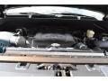 2019 Smoked Mesquite Toyota Tundra Platinum CrewMax 4x4  photo #33