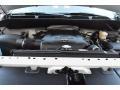 2019 Super White Toyota Tundra 1794 Edition CrewMax 4x4  photo #33