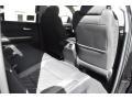 2019 Magnetic Gray Metallic Toyota Tundra SR5 CrewMax 4x4  photo #16