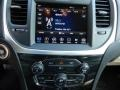 Controls of 2019 300 Touring AWD