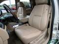White Diamond Tricoat - Escalade Premium AWD Photo No. 9