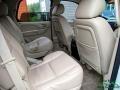 White Diamond Tricoat - Escalade Premium AWD Photo No. 31
