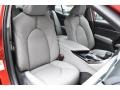 Ash Front Seat Photo for 2019 Toyota Camry #129851295