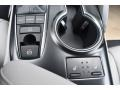 Ash Controls Photo for 2019 Toyota Camry #129851634