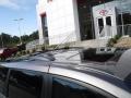 2016 Predawn Gray Mica Toyota Sienna XLE Premium  photo #4