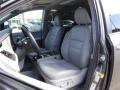 2016 Predawn Gray Mica Toyota Sienna XLE Premium  photo #14