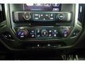 2016 Slate Grey Metallic Chevrolet Silverado 1500 LT Double Cab 4x4  photo #35