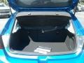 Kinetic Blue Metallic - Cruze LT Hatchback Photo No. 19