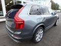 Osmium Grey Metallic - XC90 T6 AWD Inscription Photo No. 2