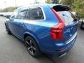 Bursting Blue Metallic - XC90 T6 AWD R-Design Photo No. 4