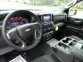 2019 Shadow Gray Metallic Chevrolet Silverado 1500 LT Z71 Crew Cab 4WD  photo #19