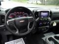 2019 Shadow Gray Metallic Chevrolet Silverado 1500 LT Z71 Crew Cab 4WD  photo #20