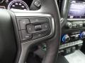 2019 Shadow Gray Metallic Chevrolet Silverado 1500 LT Z71 Crew Cab 4WD  photo #22