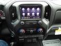 2019 Shadow Gray Metallic Chevrolet Silverado 1500 LT Z71 Crew Cab 4WD  photo #26