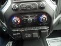 2019 Shadow Gray Metallic Chevrolet Silverado 1500 LT Z71 Crew Cab 4WD  photo #32