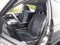 2010 Polished Metal Metallic Honda CR-V EX AWD  photo #14