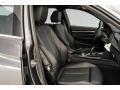 Mineral Grey Metallic - 3 Series 330e iPerformance Sedan Photo No. 5