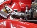 1973 Pantera  5 Speed Manual Shifter