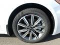 2019 Kia Optima EX Wheel and Tire Photo