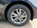 2019 Kia Optima LX Wheel and Tire Photo