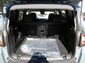 2018 Anvil Jeep Renegade Latitude 4x4  photo #5