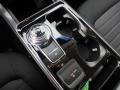 2019 Edge SE AWD 8 Speed Automatic Shifter