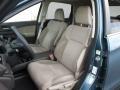 2014 Mountain Air Metallic Honda CR-V EX AWD  photo #12