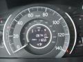 2014 Mountain Air Metallic Honda CR-V EX AWD  photo #20