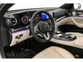 Selenite Grey Metallic - E 450 4Matic Sedan Photo No. 4