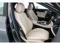 Selenite Grey Metallic - E 450 4Matic Sedan Photo No. 5