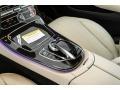 Selenite Grey Metallic - E 450 4Matic Sedan Photo No. 7