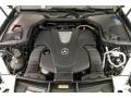 Selenite Grey Metallic - E 450 4Matic Sedan Photo No. 8