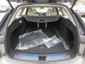 2019 Regal TourX Essence AWD Trunk