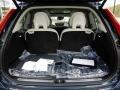 2019 XC90 T5 AWD Momentum Trunk