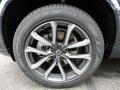2019 XC90 T5 AWD Momentum Wheel