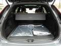 Osmium Grey Metallic - XC60 T6 AWD Inscription Photo No. 3