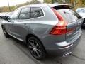 Osmium Grey Metallic - XC60 T6 AWD Inscription Photo No. 4
