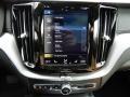Osmium Grey Metallic - XC60 T6 AWD Inscription Photo No. 15