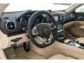 Dashboard of 2019 SL 450 Roadster