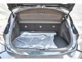 Galactic Aqua Mica - Corolla Hatchback SE Photo No. 30